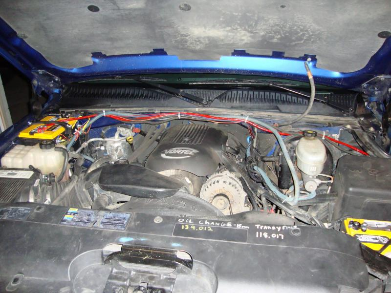 engine with all new wires.jpg
