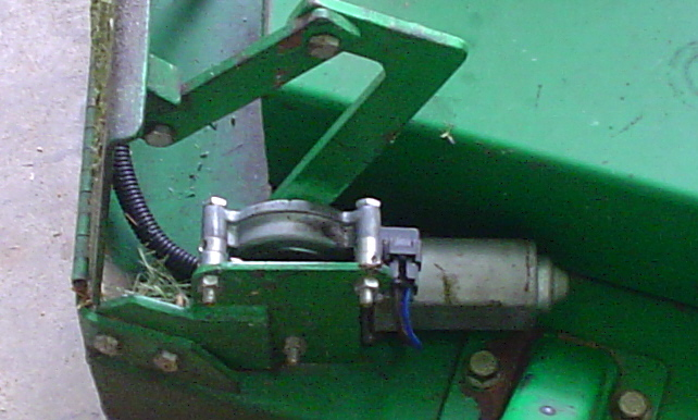 equipment 002.jpg