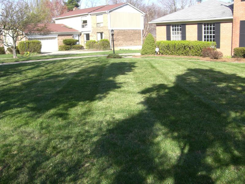 equipment and lawn care 020.jpg