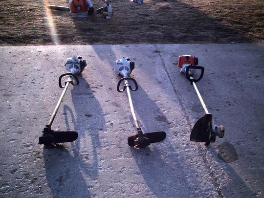 Equipment (Spring 07) 004.jpg