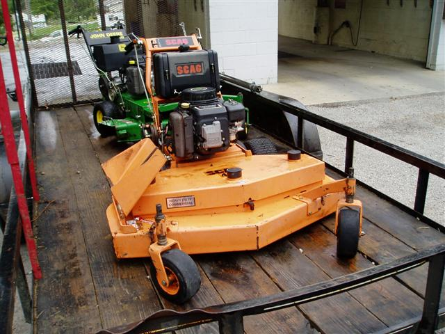 equipment1 004 (Small).jpg