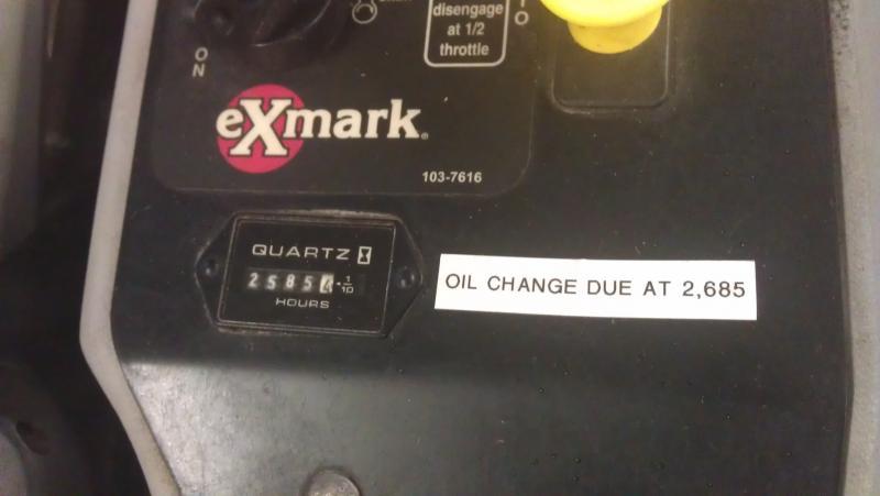 Exmark 4400 (3).jpg