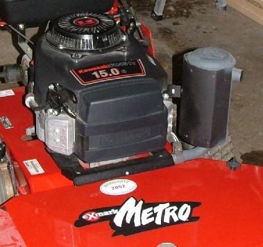 exmark metro engine.jpg