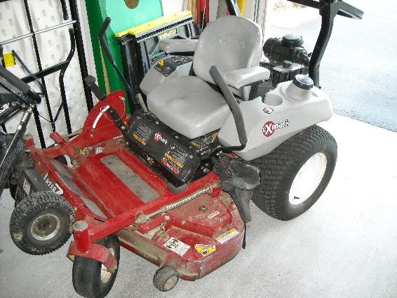 exmart 48 hp.JPG