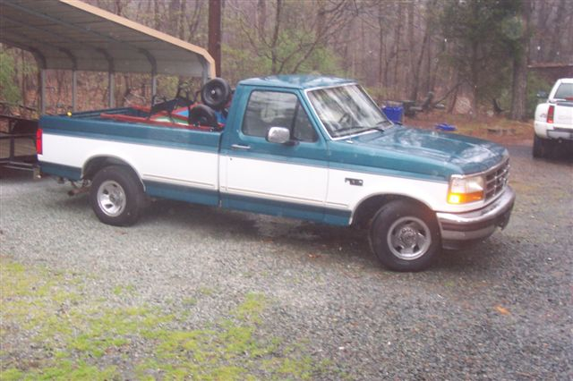 F150 for sale 001.jpg