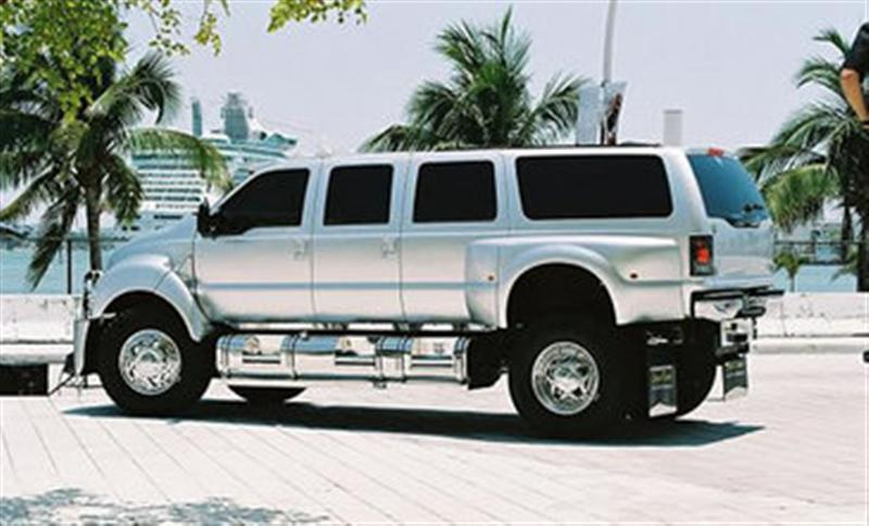 f650-supertruck-xuv (Medium).jpg