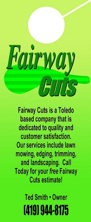 Fairway Cuts Door Hanger Back1.JPG