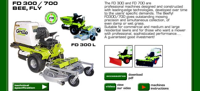fd300_r2_c1.jpg