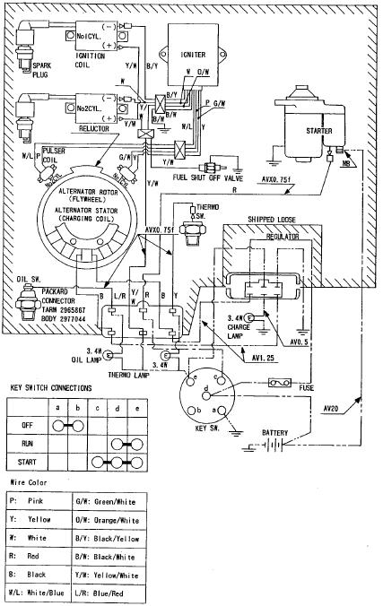 FD590 Wire Harness.jpg