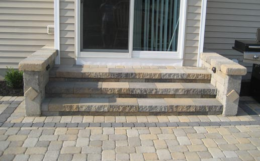 featured_pavers4.jpg