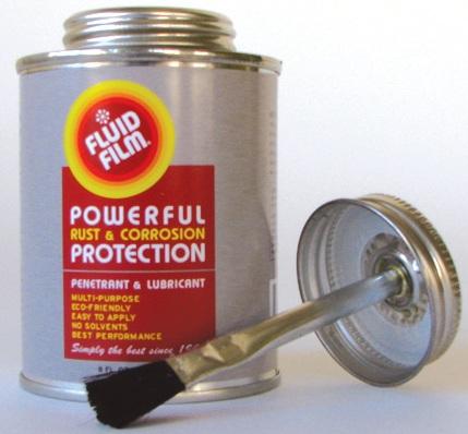 ff brush can.jpg