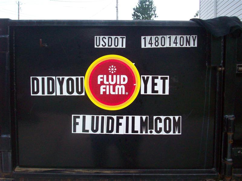 ff trailer 003 (Medium).jpg