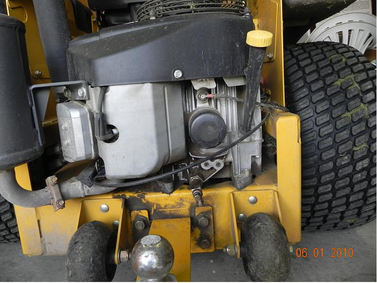 FH601v before oil cooler.jpg