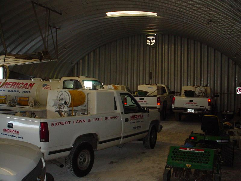 fill station + trucks 004.jpg