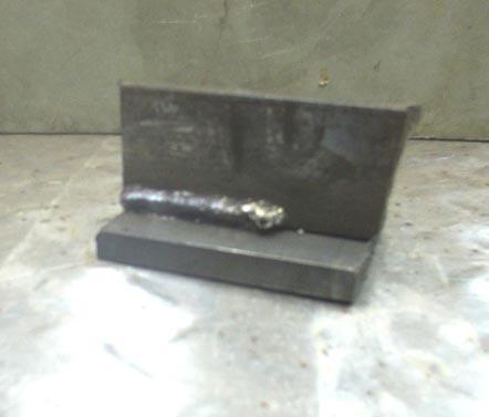 fillet weld demo 5.jpg