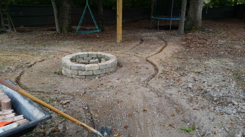 Fire-Pit-and-path-layout.jpg