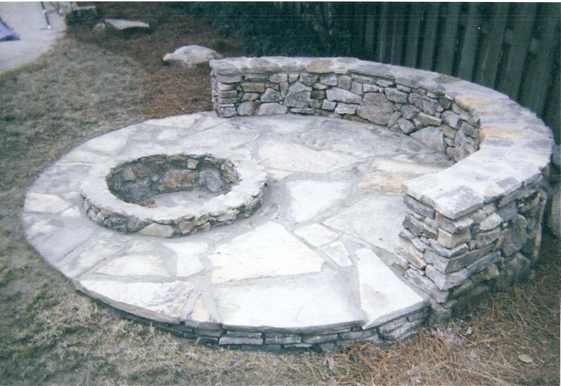 Fire Pit with Seating.jpg
