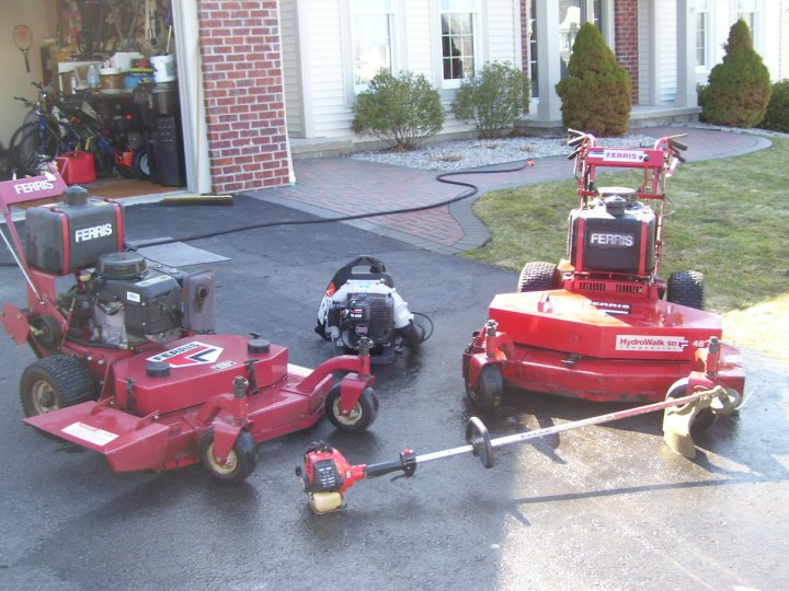 first mowers.jpg