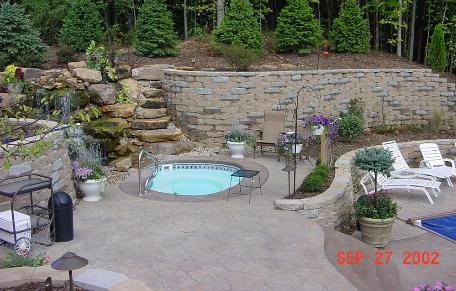 fixed spa with waterfall.jpg
