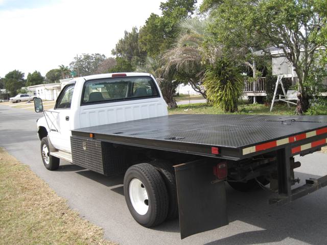 Floriscape Truck to sell  Feb 2010 015.jpg