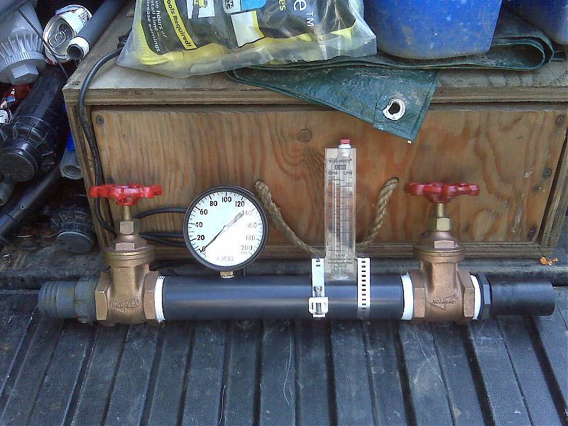 flow meter.jpg
