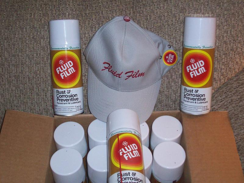 fluid film case and hat 009.jpg