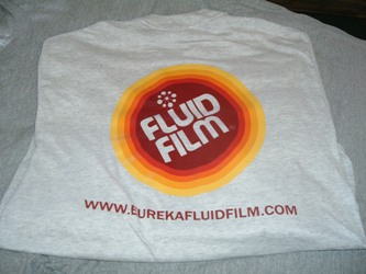 Fluid Film Shirt.jpg