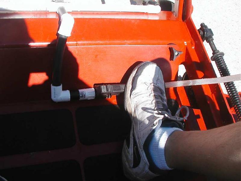 Foot Actuator.jpg