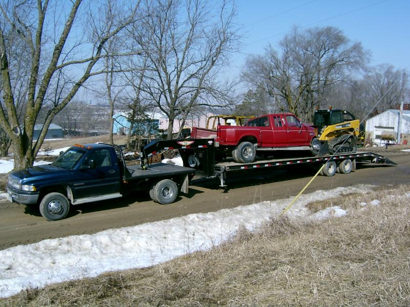 Ford Dually 001.jpg
