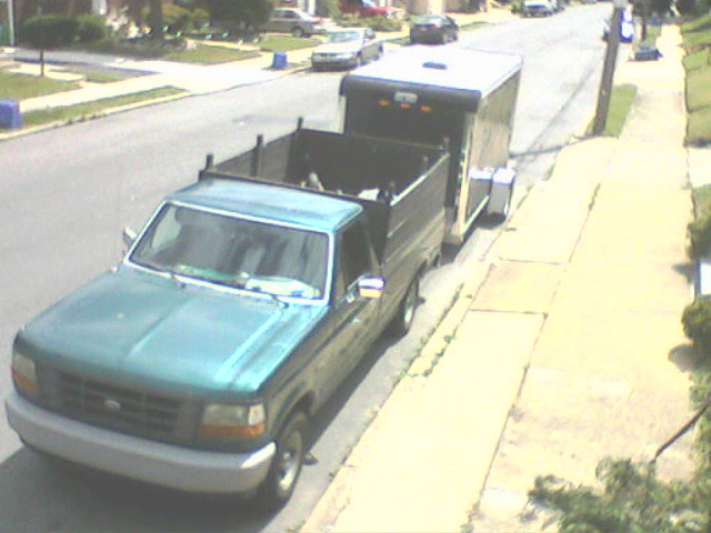 Ford F-150 with trailer high shot.jpg