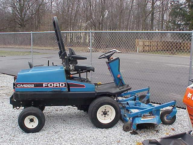 Ford mower.jpg
