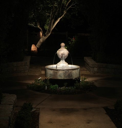 Fountain front lit small.JPG