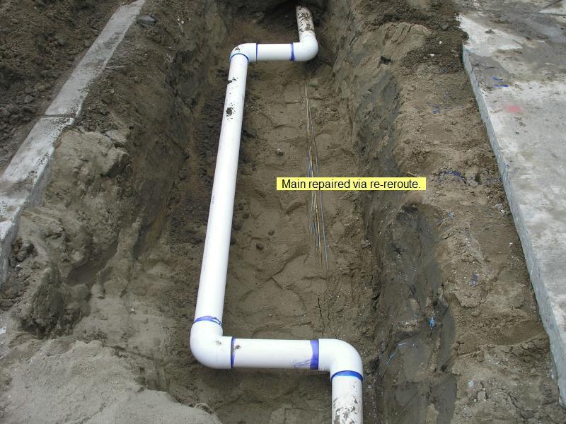 Four Creeks Bus Lane Leak Repair 10-17-07 IV-06.jpg