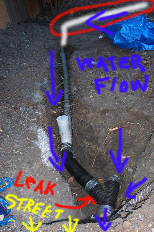 french drain to downspout connection.jpg