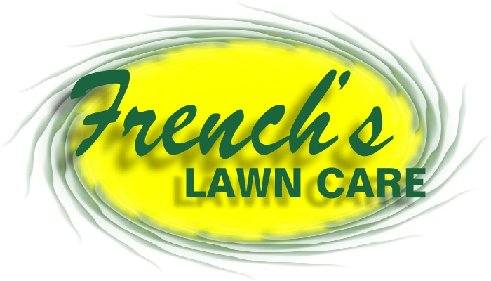 french's lawn care  new logo.JPG
