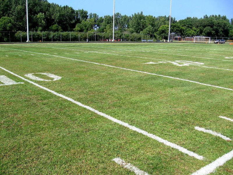 freshman game Wed Aug 28 topdressed Mon 2_low res.JPG