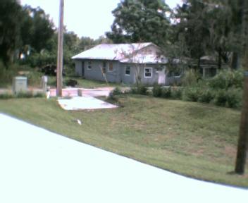 Frnt left of building 2.JPG