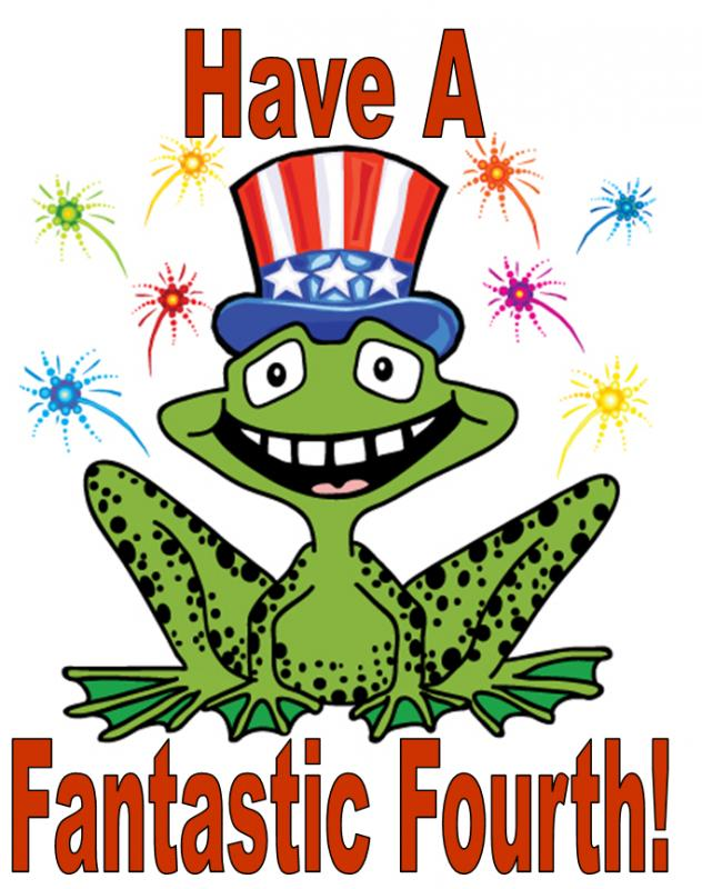 Frog july fourth.jpg