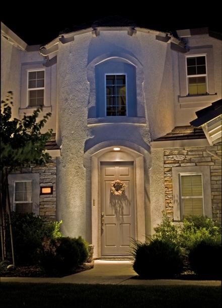 front door small.jpg