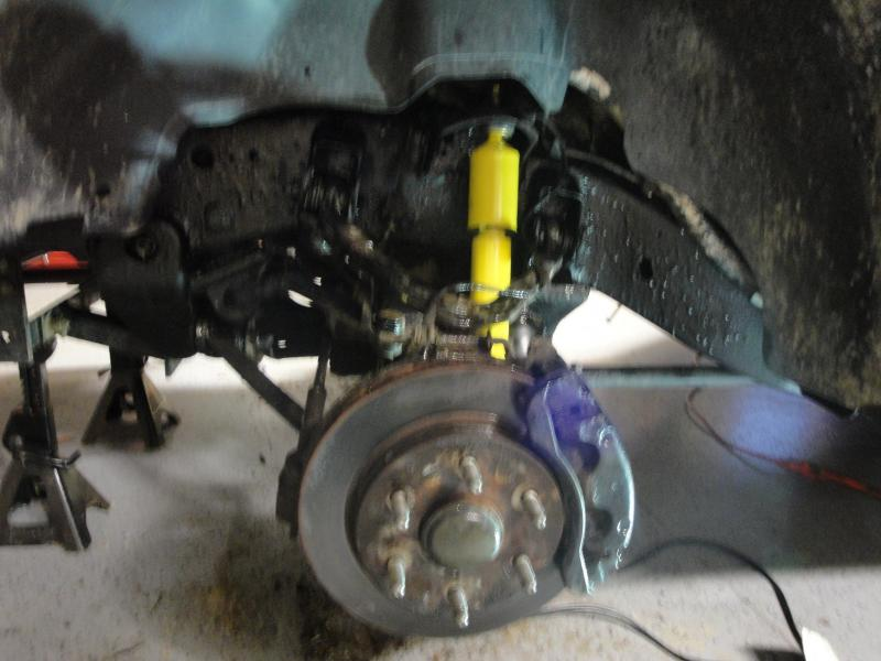 front driver side after new shocks-undercoat.jpg