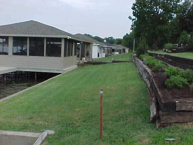 Front of boathouse.jpg