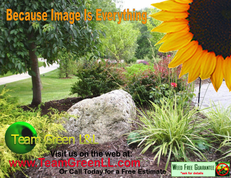 Front of Postcard 2 for lawnsite.jpg
