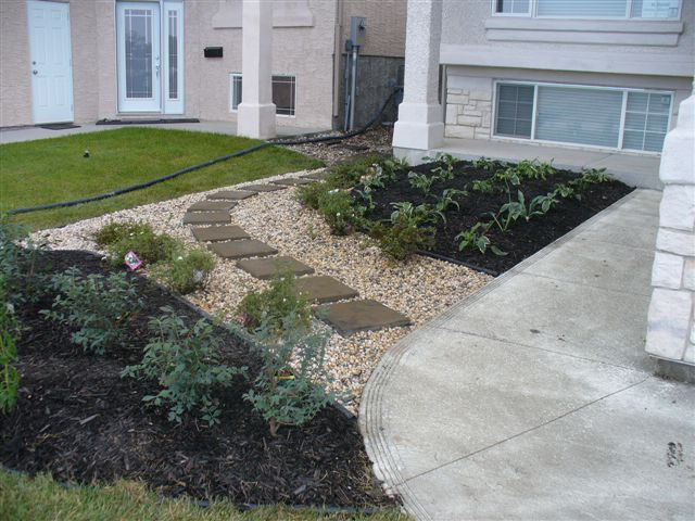 Front Yard 2 After.JPG