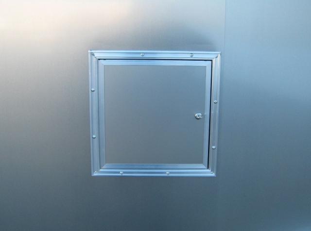 Fuel Door.JPG