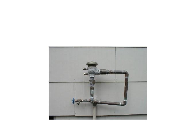 funny plumbing.jpg