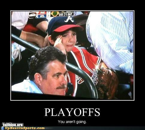 funny-sports-pictures-go-cry-emo-kid-atlanta-braves-fans.jpg