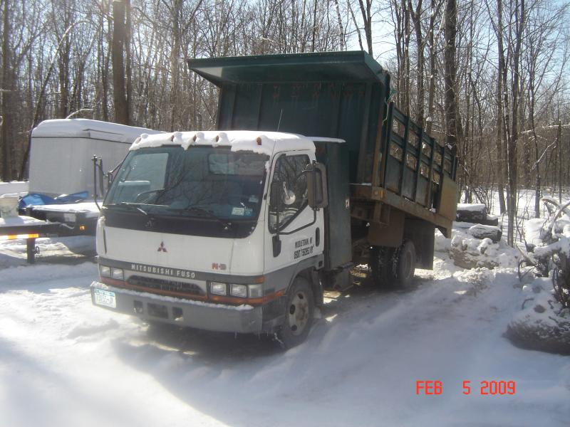 fuso for sale 001.jpg