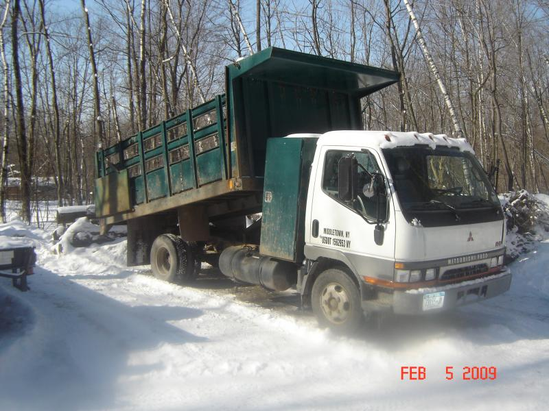 fuso for sale 002.jpg