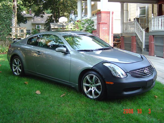 G35 coupe.JPG