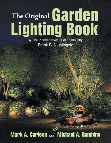 garden lighting book.jpg